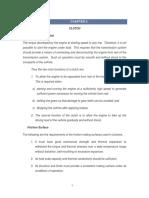 Chapter5-Clutch & Gear box New.pdf