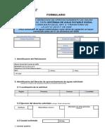 derechos agua APR.pdf