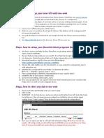IOU-WEB Help 18082013.pdf