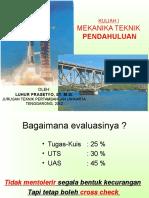 Mekanika Teknik_kuliah i