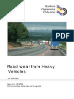 Road wear from heavy vehicles, NVF 08_2008.pdf