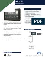 GC-1F handout UK (Land).pdf