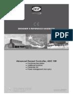 AGC 100 Designer´s Reference Handbook 4189340766 UK_2014.02.26.pdf