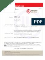 UL 20101217-E314309 UK.pdf