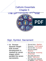 Catholic_Essentials_PP_Chapter_5.ppt