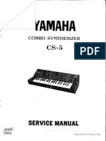 yamaha_cs-5_synthesizer_sm.pdf