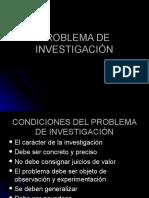 Formulacion Del Problema(3)