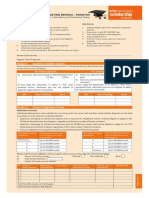 NTS_scholarship_Form.pdf