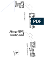 6 5th to Floor Plans