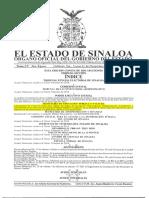 LINEAMCONTROLESCOLAR_POE-01-12-2014-146-I.pdf