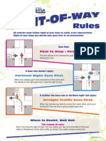 RightOfWayRules.pdf
