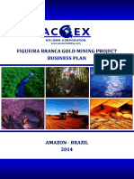 Accex Business Plan (Figueira Branca) - Accex (1) (1)