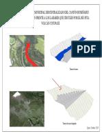 SECCIONES-LA CALDERA-3.1-PORTADA.pdf