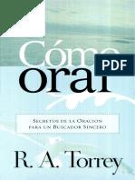 Como_Orar_RA_Torrey.pdf