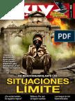 Muy Interesante Nº403 (Diciembre_2014)