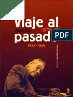 Paz, Abel - Viaje al pasado 1936-1939 [FAL, 2002].pdf
