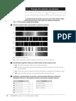 ficha_trabalho2_Q10.pdf