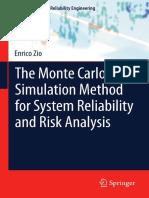 Monte Carlo Simulation - Book.pdf