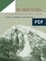 motionmountain-volume3
