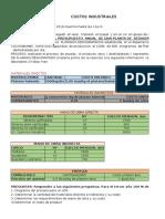 Examen Costos 2016