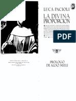 6497-Pacioli, Luca - La divina proporción.pdf