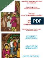 Culto 03-01-16.pptx