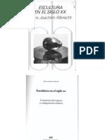 78170646-ALBRECHT-Escultura-en-El-Siglo-XX.pdf