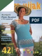 Furge_Ujjak_2000_XLIV.evf.07.sz