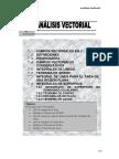 7-Análisis Vectorial.pdf