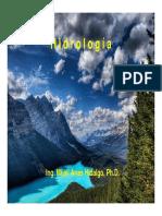 01a Hydrol Ciclo Hidrológico.pdf