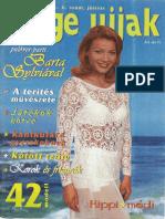 Furge_Ujjak_2000_XLIV.evf.06.sz