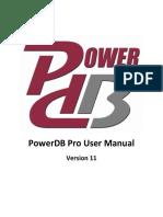 User Manual v11 (1)