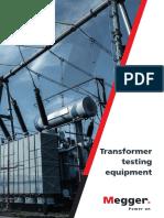 Transformer2016 SC en V02 DIGI