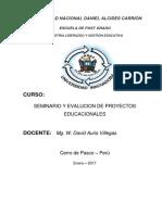 Articulos Post Grado.pdf Ok
