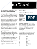 Battle Wizard (Updated).pdf
