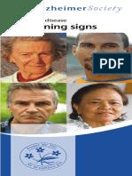 10 Warning Signs e(1)