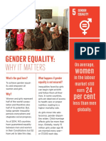 5 Why-it-Matters GenderEquality 2p