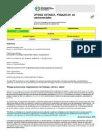 ntp_703.pdf