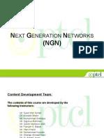 133681127-NGN.pptx