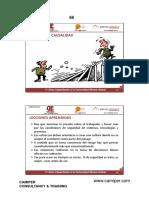 Material de estudios Seguridad Minera