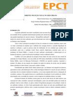 rjuniortrabalhocompleto.pdf
