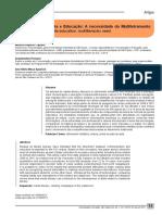 1781-7179-1-PB.pdf