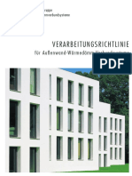 98092Verarbeitungsrichtlinien.pdf