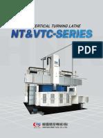 HNK-NT-VTC-VERT-LATHES.pdf