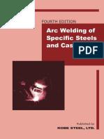 Specific_4Ed.pdf