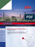 07-01_API_Produktprofil.ppt