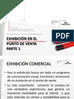 aula-exhibicion-en-el-punto-de-venta-1.pdf