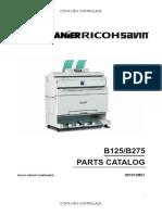 AF240W PC_v00.pdf
