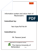 57533622-Information-system-and-value-chain-of-MacDonald-s.docx