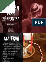 firmeza_zé pilintra.pdf